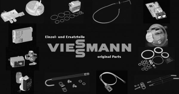VIESSMANN 7308288 Kesseltür ZN032/040