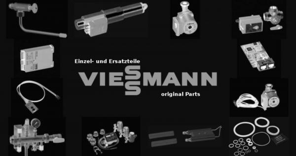 VIESSMANN 7816458 Druckschalter Abtauhochdruck