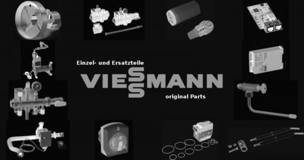 VIESSMANN 7841524 Regelung VBC113-C03