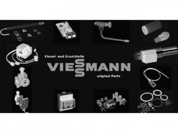 Viessmann Kabel-Set BF 7868738