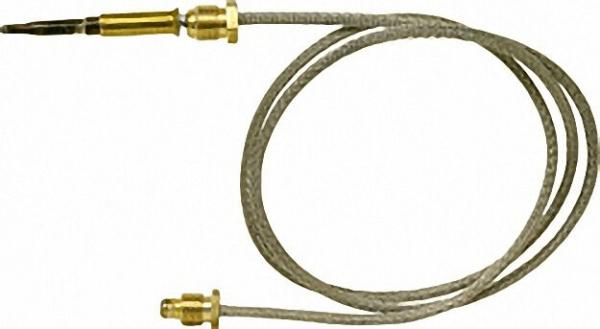 Flexible Thermoelemente TE 833.70.10.50.800 Länge 800mm