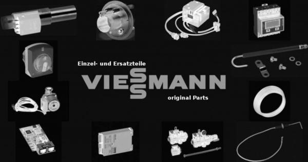 VIESSMANN 7831984 Lüftermotor