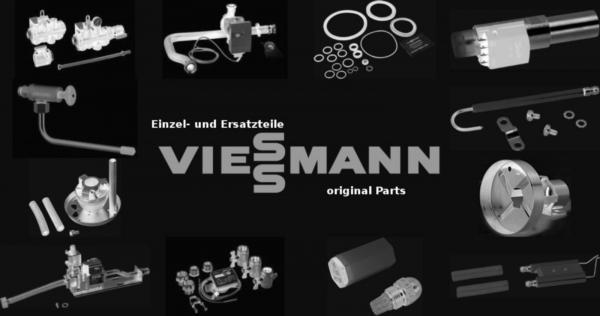 VIESSMANN 7176000 Umstellteile GS0 > EG-E