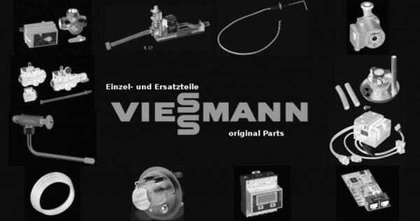VIESSMANN 5052428 Isoliermatte