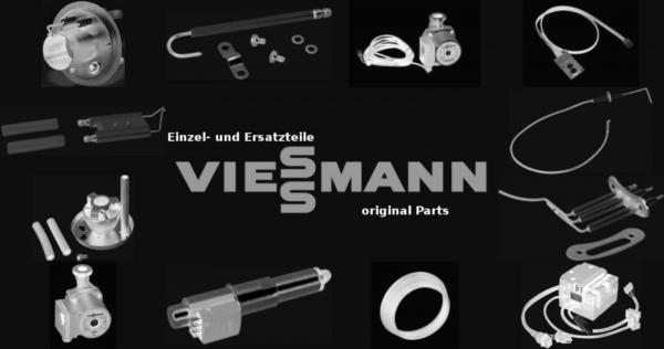 VIESSMANN 7820913 Kleinteilesatz