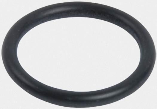 VIESSMANN 7815765 O-Ring 20,63 x 2,62