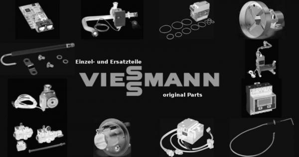 VIESSMANN 7404017 Prüfadapter RU/KR 7404008