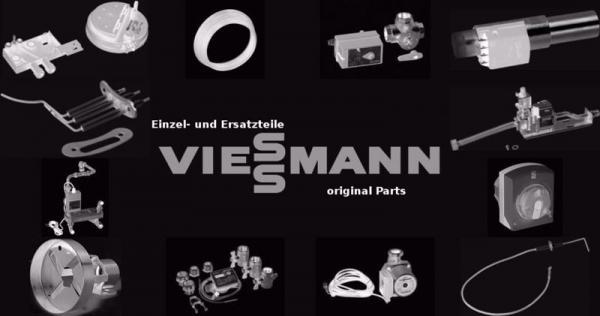 VIESSMANN 7251449 Beipack Renox-Bausatz
