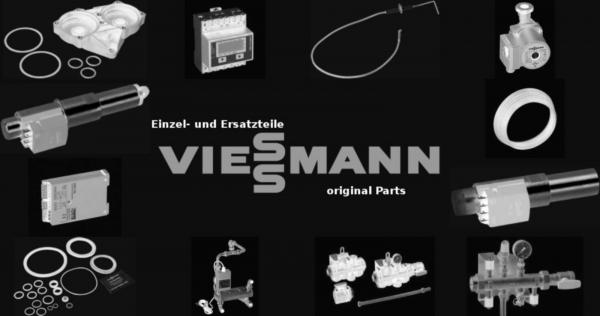 VIESSMANN 7330720 Oberblech rechts TN046