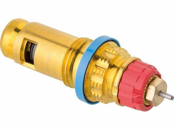 Ventileinsatz Danfoss RA-N 013G7482