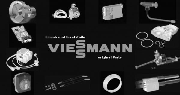 VIESSMANN 7832615 KM-Leitung Verdi.-Verfl. 300/110 400V