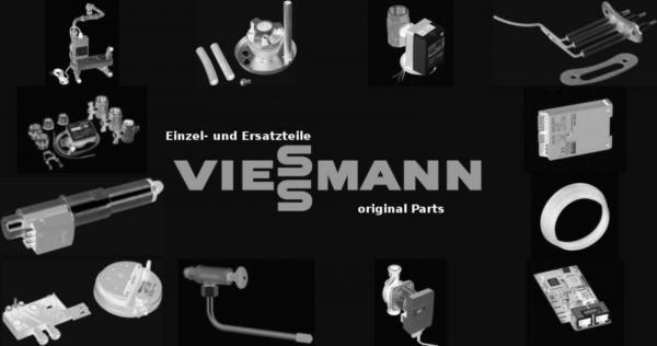 VIESSMANN 7811940 Gasbrenner EH-24
