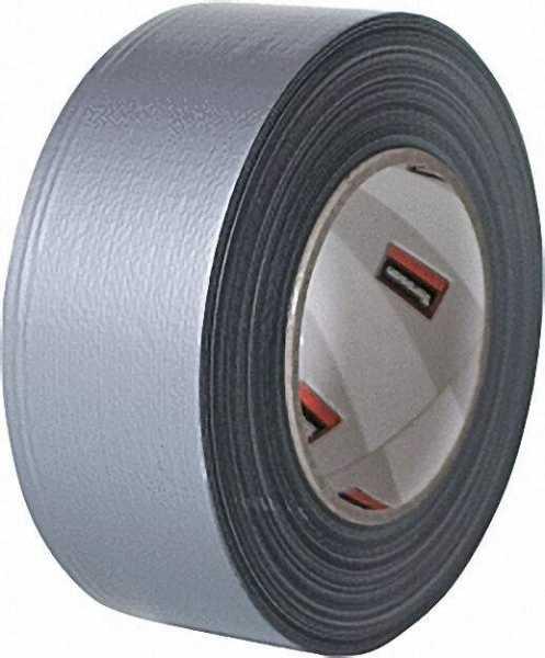 LOCTITE 5080 Fix & Repairtape 25m