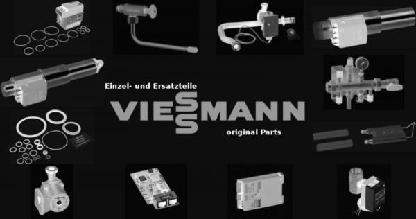 VIESSMANN 7053233 Beipack Lüfterbefestigung