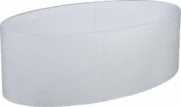 Wannenträger zu Ideal Standard Serie Venice Oval 1800x900mm zu Art. Nr. 301001656