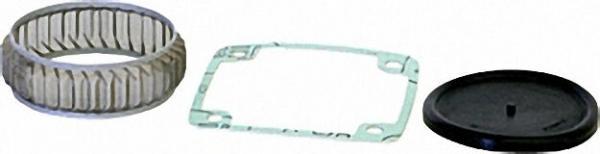 DANFOSS -Ersatzteil Filter, Membrane, Dichtungen RSH 32 070-0034