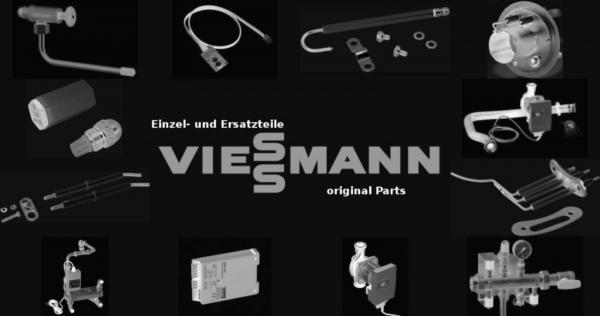 VIESSMANN 7837833 USB-Leitung