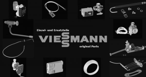 VIESSMANN 7831868 Rohrclip D=18