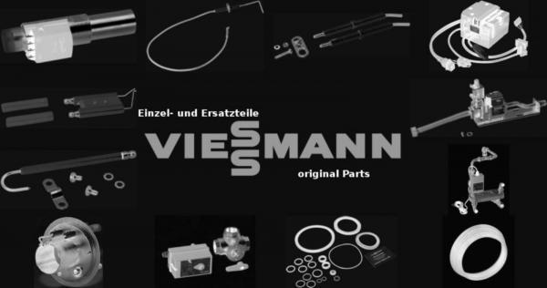 VIESSMANN 7077966 Oberblech Vitola BA 29kW