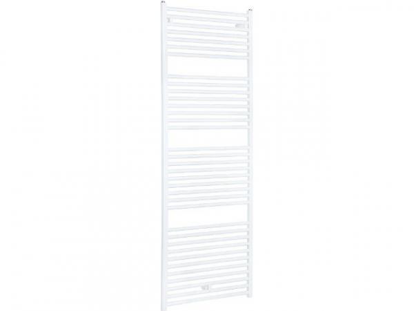 Aluminium-Handtuchheizkörper Typ Cool 1490/500