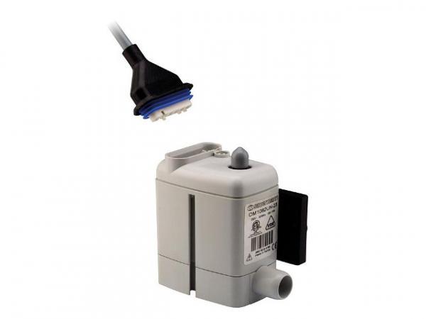 SAUERMANN Monoblock-Kondensatpumpe SI 1082, Einzelpumpe zu Delta pack