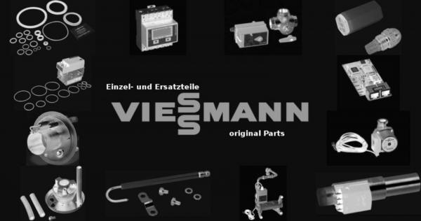 VIESSMANN 7251964 Gasbrenner 18 kW für