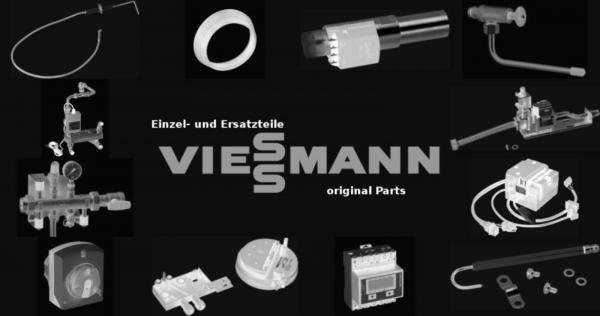 VIESSMANN 7822237 Kesseltür KT27 V/HG