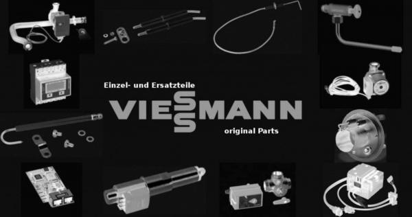 VIESSMANN 7832740 Fühlerclip 12 x 18