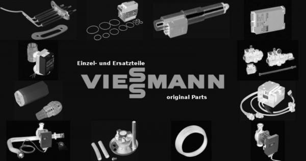 VIESSMANN 7824752 Seitenglied links