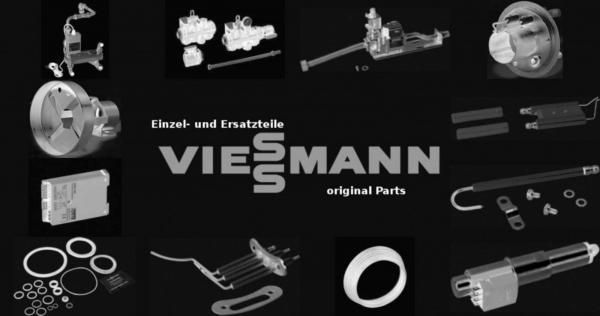 VIESSMANN 7817916 Flammkörper MatriX-Brenner VMIII 170kW