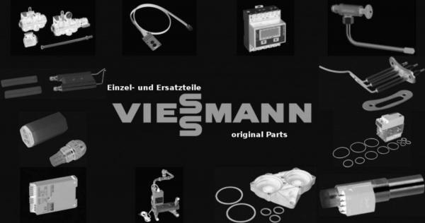 VIESSMANN 7250120 Zündbrenner Atola 10-55kW