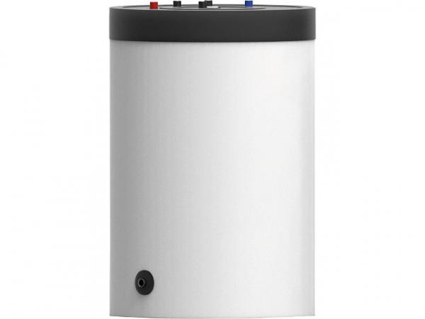 Unterstell-Trinkwasser-Speicher TU-TWS-1W 120, Inhalt 116 l