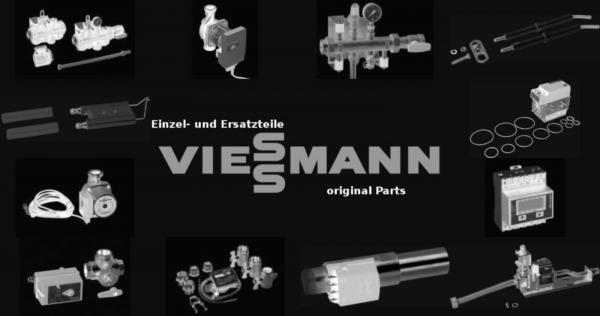 VIESSMANN 7839110 Inverter