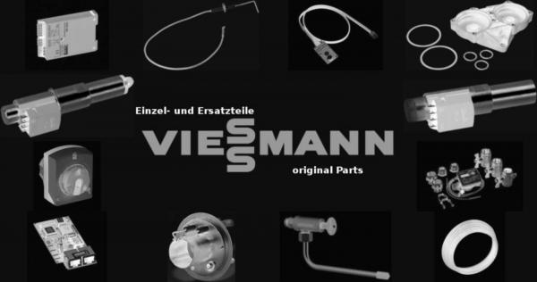 VIESSMANN 7835032 Kabelbaum BW <20kW