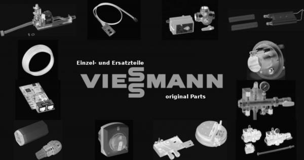 VIESSMANN 7408338 Elektronikbox