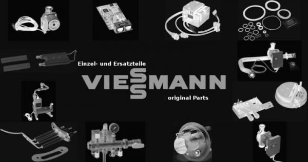 VIESSMANN 7833824 Vakuumröhre Vitosol 200-T SP2