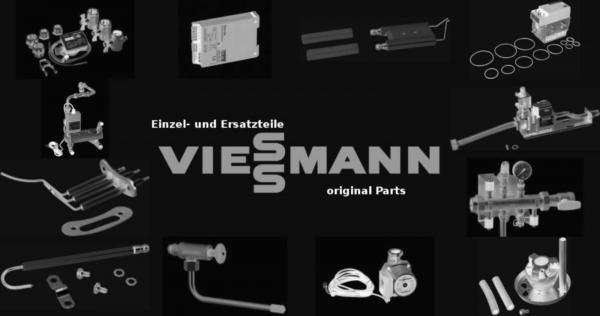 VIESSMANN 5153325 Wärmedämm-Matte AHA/AVA91