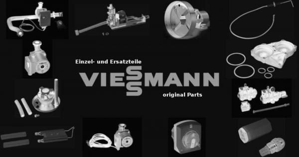 VIESSMANN 7825835 Anschlussabdeckung Vitovolt 300 (320W)