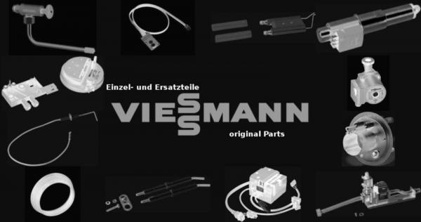 VIESSMANN 7314356 System-Mischer SM25