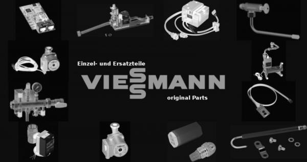 VIESSMANN 7824330 Packung GF 12x12 L=3600 (weich)