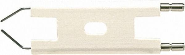 Doppelzündelektrode für Olymp DV ab 87 140248