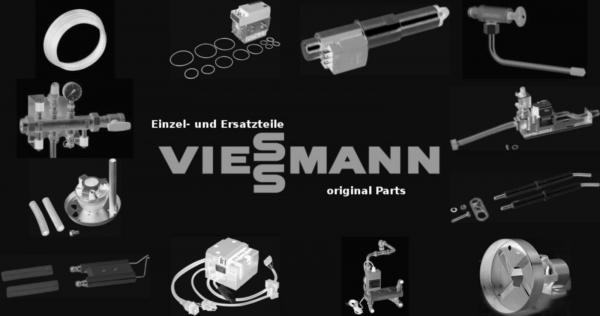 VIESSMANN 7383246 Brenner LVC18+22