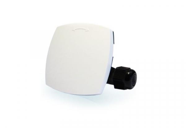 Panasonic Heizkreis- und Schwimmbad-Temperaturfühler (H Generation) PAW-A2W-TSHC