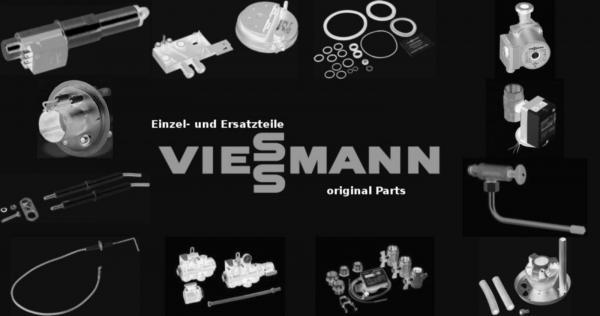 VIESSMANN 7273584 Gebläsemotor für RotriX-