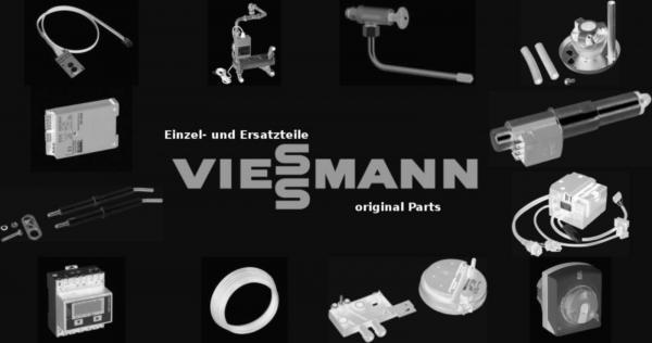 VIESSMANN 7831453 Schlauchtülle M6