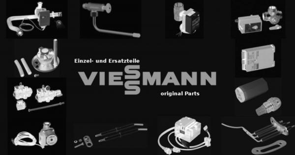 VIESSMANN 7319001 MatriX-Brenner Eurola-CB