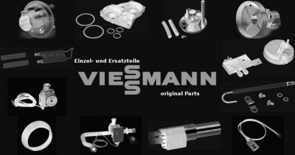 VIESSMANN 7822400 Wirbulator