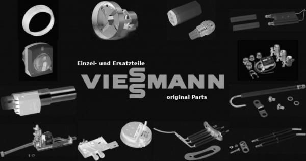 VIESSMANN 7841536 Distanzbuchsenset