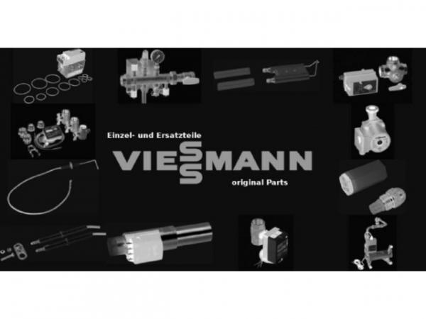 Viessmann Oberblech Vitola 46kW 7077968