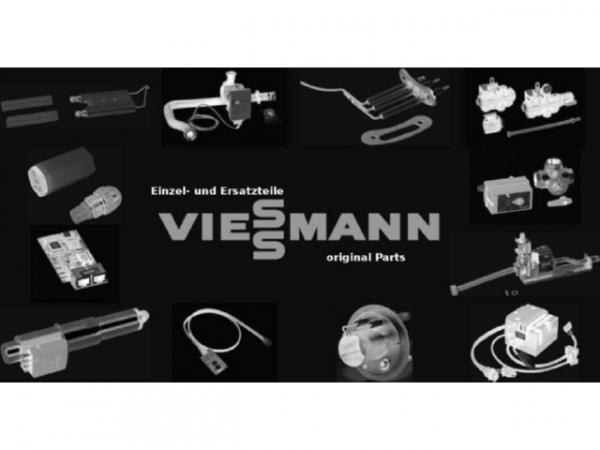 Viessmann Vitotronic 200 HO1A 7299447